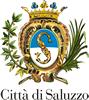 Comune di Saluzzo