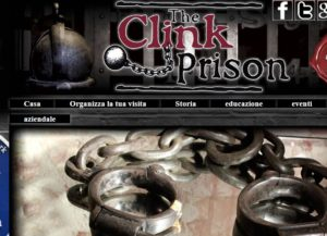 clink-prison