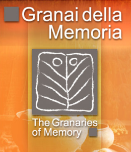granai-memoria