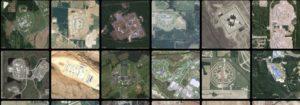 prison-map-us1