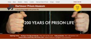 prison-museum-dartmooru
