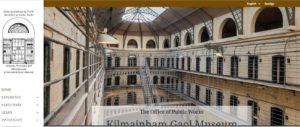 prison-museum-dublin