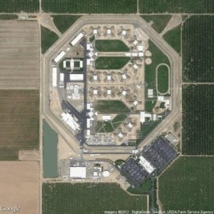 prisonn-maps-2
